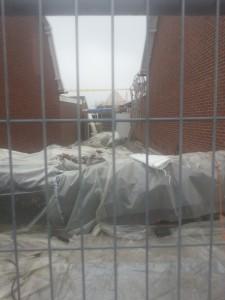 THT Sloop Clevers Asbestsanering