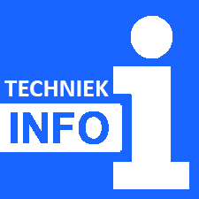 Techniek Info
