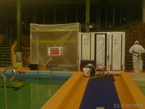 Mosaqua Gulpen Clevers Asbestsanering