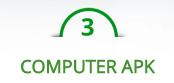 Computer APK