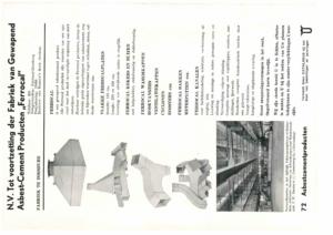 N.V. Fabriek van Gewapend Asbest-Cement Producten Ferrocal