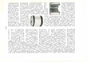N.V. Noord-Hollandsche Asbest Fabriek J. de Boer & Co. Amsterdam pag 200