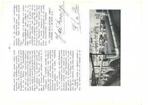N.V. Noord-Hollandsche Asbest Fabriek J. de Boer & Co. Amsterdam pag 202
